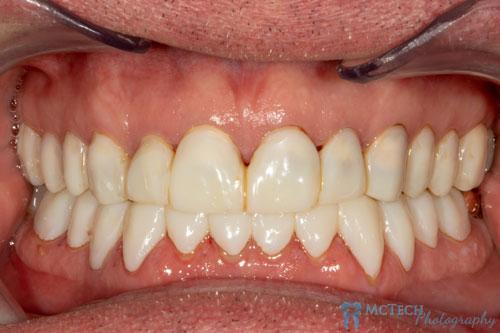 Dental Lab Image 2