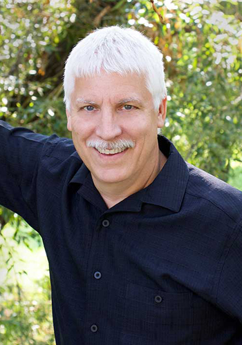 Mark McKee - McTech Dental Lab Owner