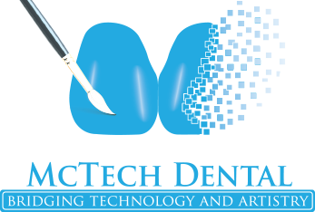 Billings Dental Lab - MCTech Dental Lab
